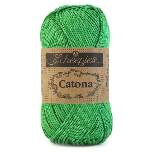 Catona 515
