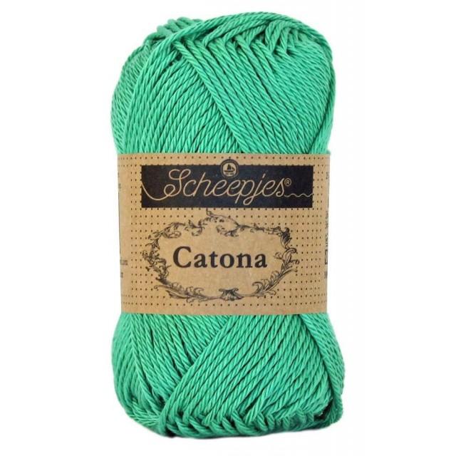 Catona 241