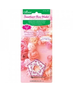 Sweetheart Rosemaker small