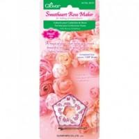 Sweetheart Rosemaker small