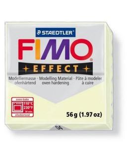 Fimo Effect 04 glow in the dark