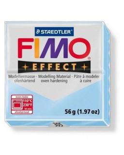 Fimo Effect 305 pastel aqua