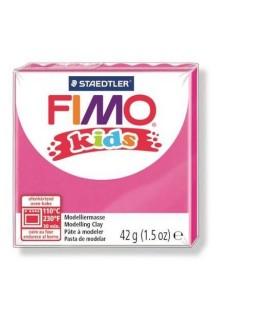 Kids 25 pink