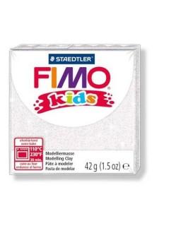 Fimo Soft 0 wit