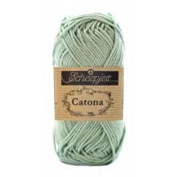 Catona 402 Silver Green