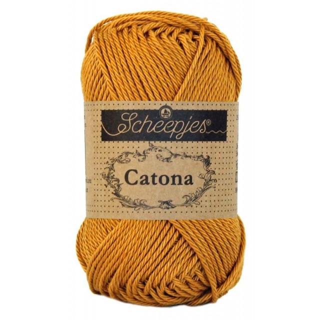 Catona 393