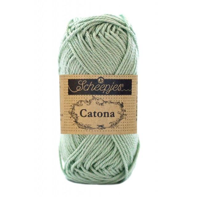Catona 402