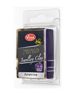 Amatrine