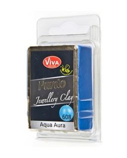 Aqua Aura