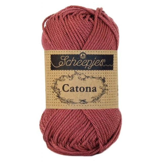 Catona 396
