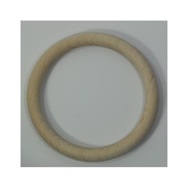 houten ring 11.5 cm