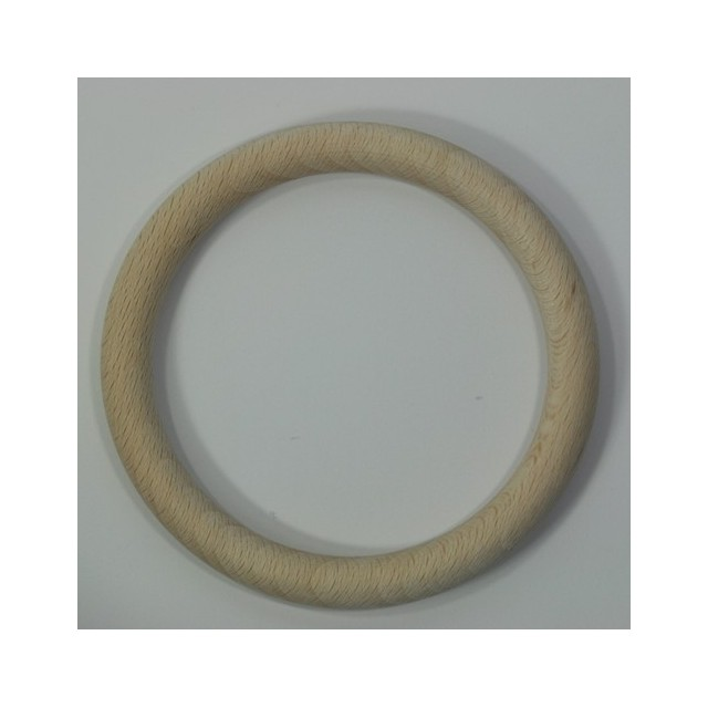 houten ring 15 cm