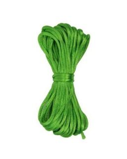 Satijnkoord 547 groen