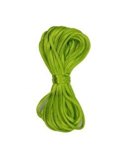 Satijnkoord 6547 groen