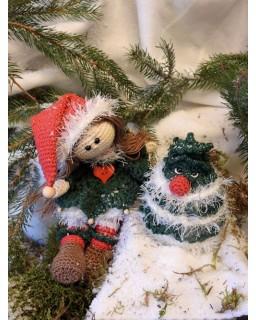 Funny Noël