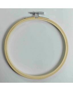 Borduurring 15 cm