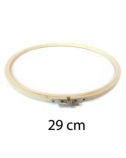 Borduurring 29 cm