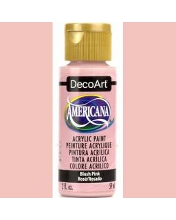 Americana Soft Heather