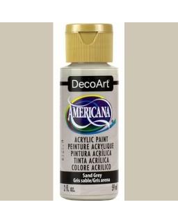 Americana Sand Grey