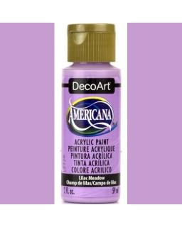 Americana Lilac Meadow