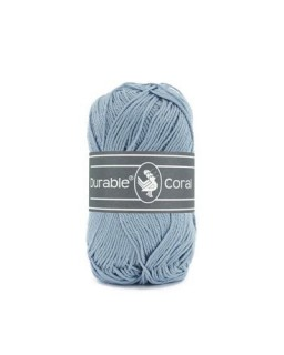Durable Coral 289 Blue Grey