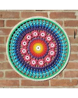 Zonnehanger 45 cm kleur 3