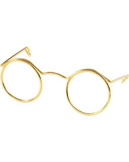 bril 50mm 4 stuks