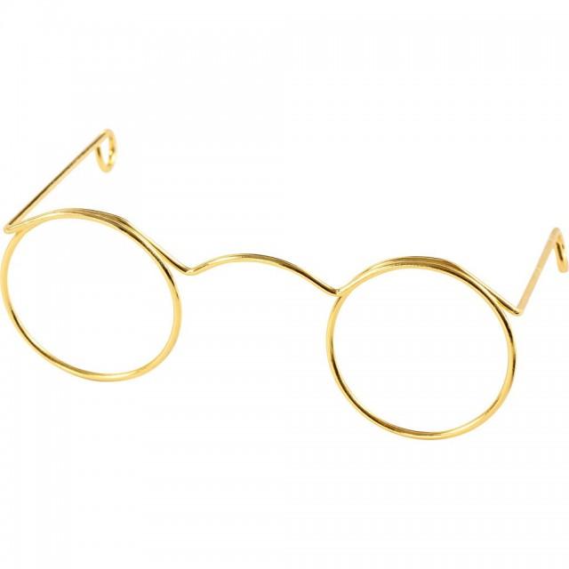 bril 60 mm