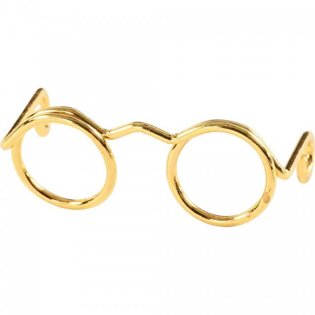 bril 25 mm