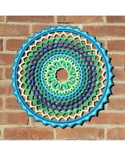 Zonnehanger 40 cm kleur 3