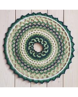 Zonnehanger 40 cm kleur 5