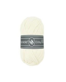 Cosy Extra Fine 326 Ivory