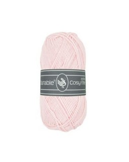 Cosy Extra Fine 203 Light Pink