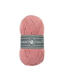 Cosy Extra Fine 225 Vintage Pink