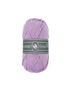 Cosy Extra Fine 396 Lavender