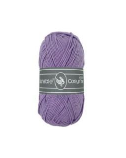 Cosy Extra Fine 269 Light Purple
