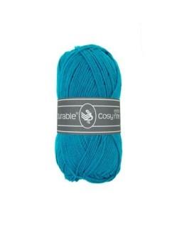 Cosy Extra Fine 371 Turquoise