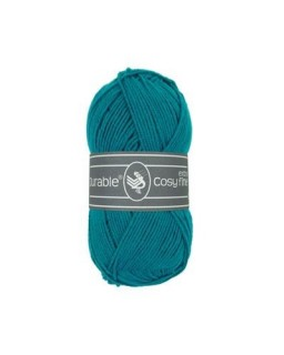 Cosy Extra Fine 2142 Teal
