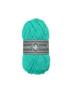 Cosy Extra Fine 2138 Pacific Green