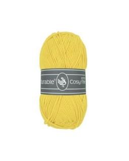Cosy Extra Fine 2180 Bright Yellow