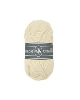 Cosy Extra Fine 2172 Cream