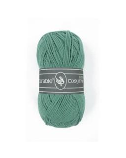 Cosy Extra Fine 2134 Vintage Green