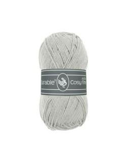 Cosy Extra Fine 2228 Silver Grey