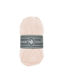 Cosy Extra Fine 2192 Pale Pink