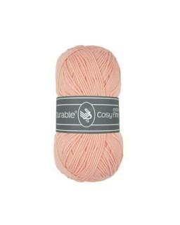 Cosy Extra Fine 211 Peach
