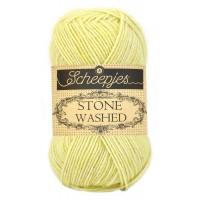 Stonewashed 817 Citrine