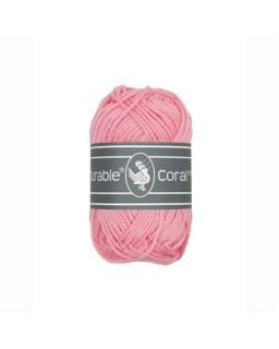 Coral Mini 232 Pink