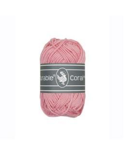 Coral Mini 227 Antique Pink