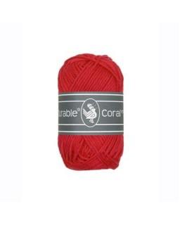 Coral Mini 316 Red