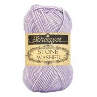 Stonewashed 818 Lilac Quartz